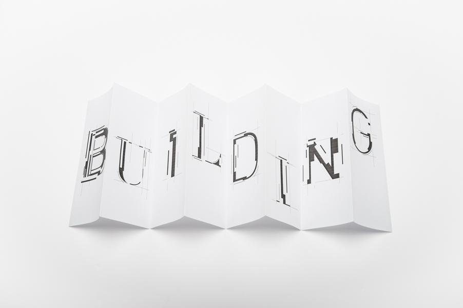 building-3