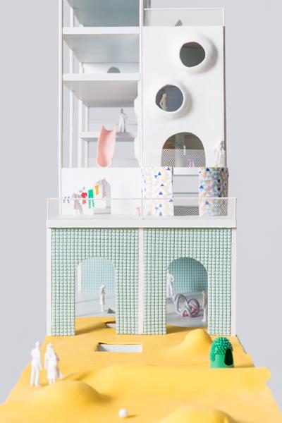 Design_BA_Architecture-d'intérieure_CHAMPION_Dany-11