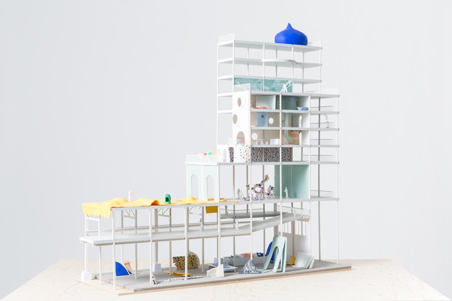 Design_BA_Architecture-d'intérieure_CHAMPION_Dany-9