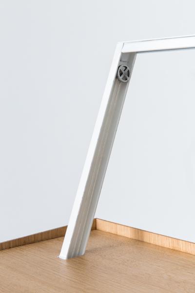 Design_BA_Architecture-d'intérieure_MAULAZ_Mélanie-51