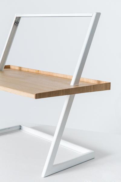 Design_BA_Architecture-d'intérieure_MAULAZ_Mélanie-54