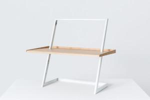 Design_BA_Architecture-d'intérieure_MAULAZ_Mélanie-6