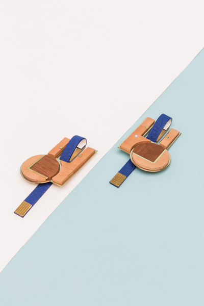 Design_BA_Bijou_Noémie_Nivelet-92